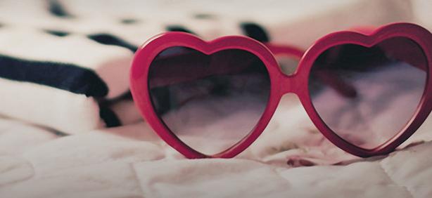 banner_glasses