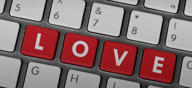 banner_love