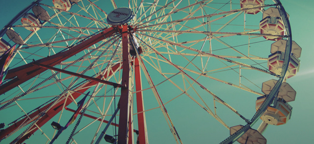 banner_wheel