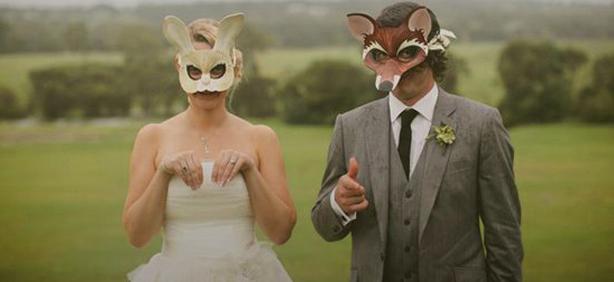 Подготовка к браке и семейной жизни