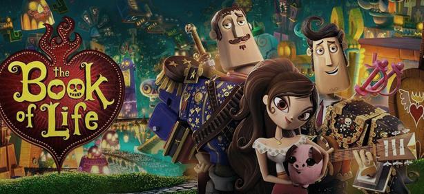 лучшие поучительные мультфильмы для детей что посмотреть вместе с детьми