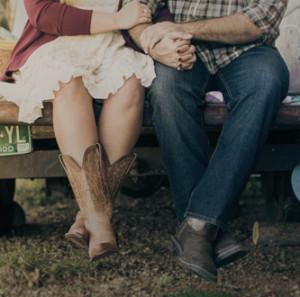 треннинг семейные отношения