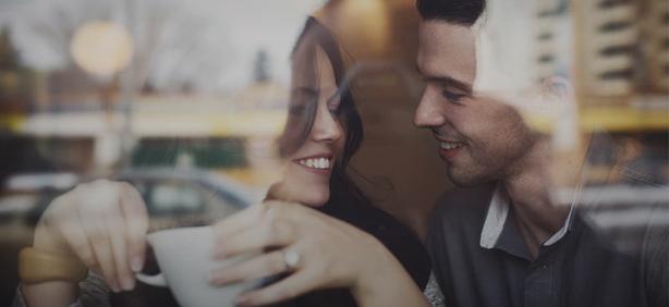как улучшить отношения с мужем киев