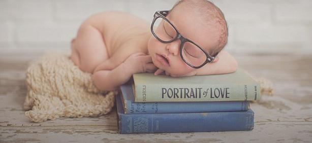 книги уход и воспитание новорожденного ребенка от рождения до года