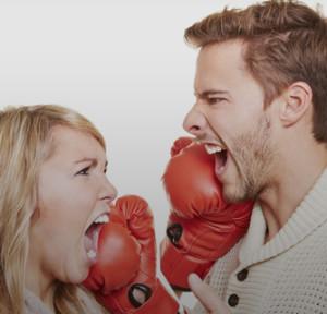 как решать конфликты в семье